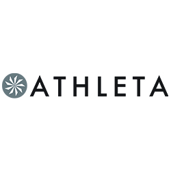 ATHLETA – Grand Opening – Tuesday June 29 – RSVP Today!