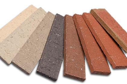 brick-slips
