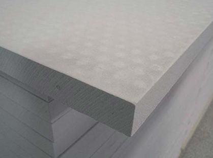 Cement Particle