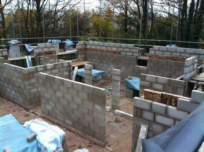 conc-block-site