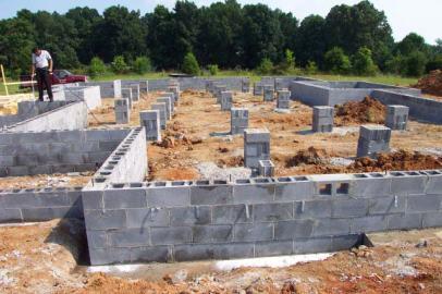 concrete-block-site