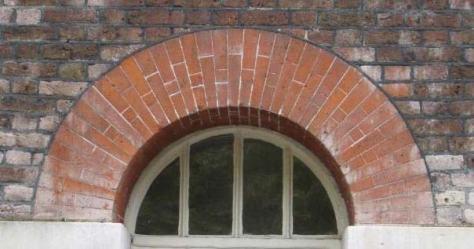 cut-arch