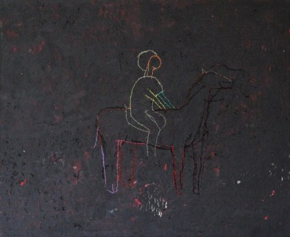 Konjanik
