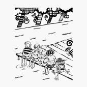 ilustracije-m-stojsin-v-s02