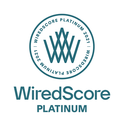WS_WiredScore_Platinum_RGB21 (1)