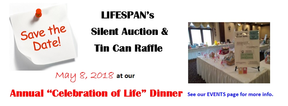 2018-Auction-Save-the-Date-111417