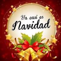 Imágenes de Navidad con frases Gratis