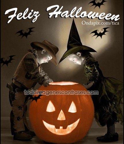 descargar imagenes de halloween