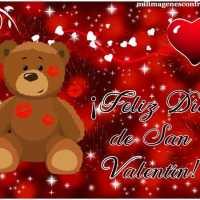 20 Diseños de imágenes de San Valentín