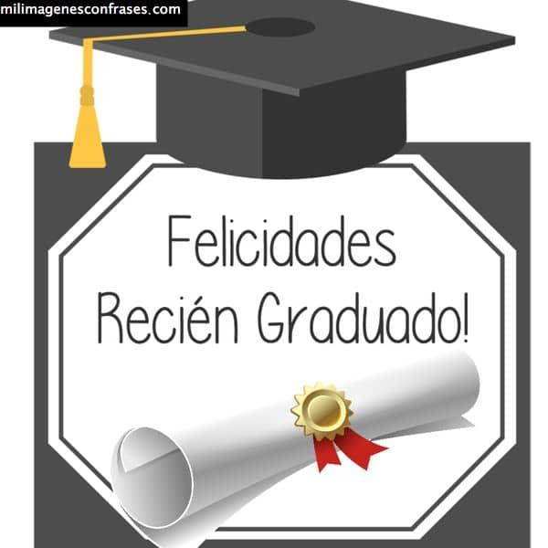 imagen graduación descargar gratis