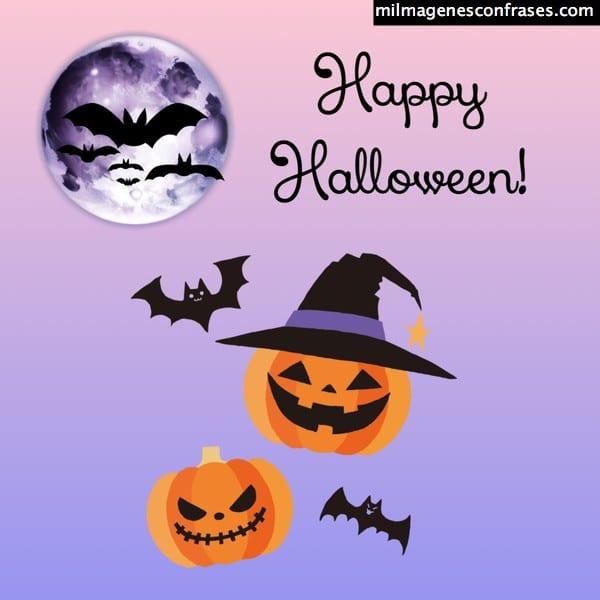 imagenes halloween descargar gratis