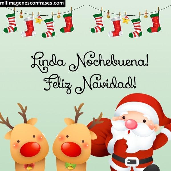 descargar imágenes de navidad
