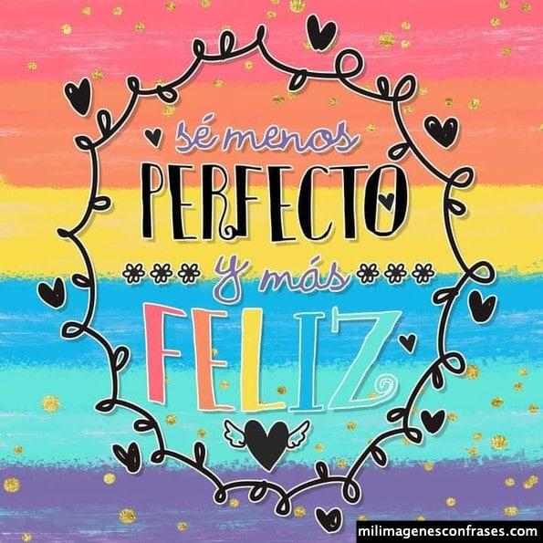 frases lindas y positivas tarjetitas