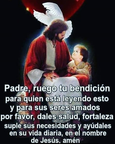 imágenes whatsapp cristianas