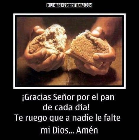https://i1.wp.com/milimagenescristianas.com/wp-content/uploads/2013/08/imagenes-cristianas-de-gracias-dios-por-el-pan-de-cada-dia.jpg