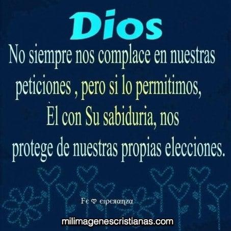 imagenes cristianas de dios