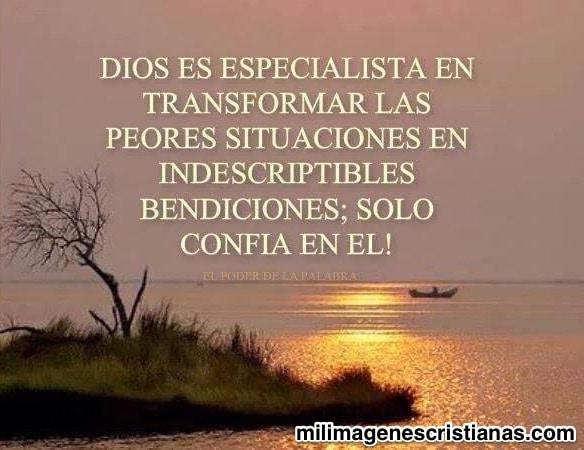 imagenes_con_frases_cristianas_de_fe