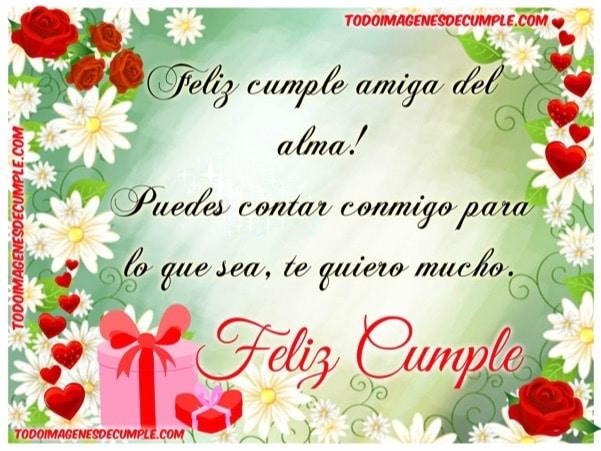 feliz_cumple_amiga_del_alma