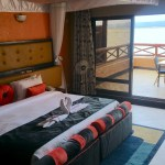Executive Room Milimani Beach Resort