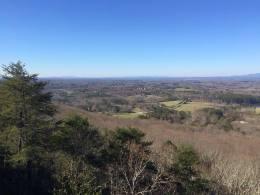 Sawnee Mountain 3