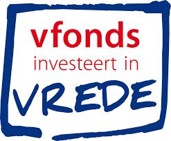 v fonds logo