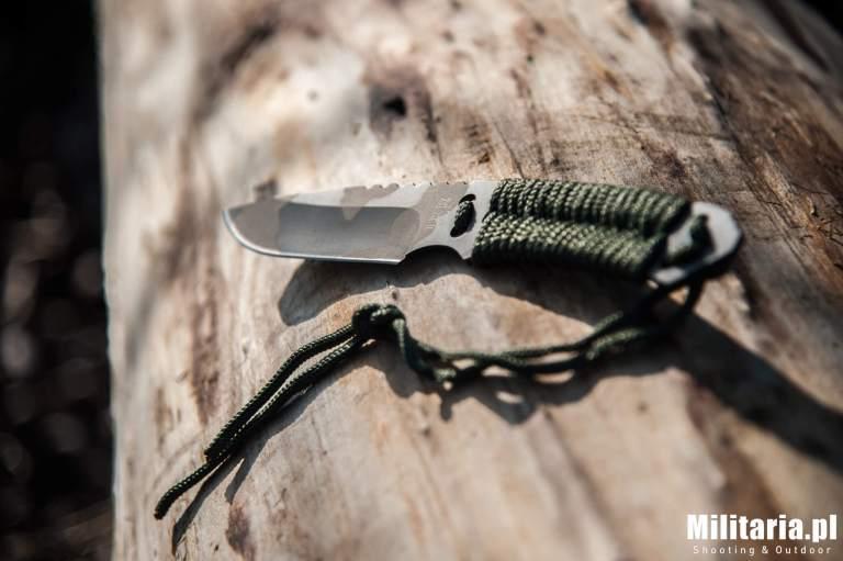 Nóż Joker JKR405