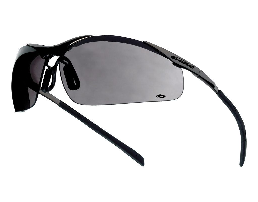 Akcesoria na majówkę, okulary