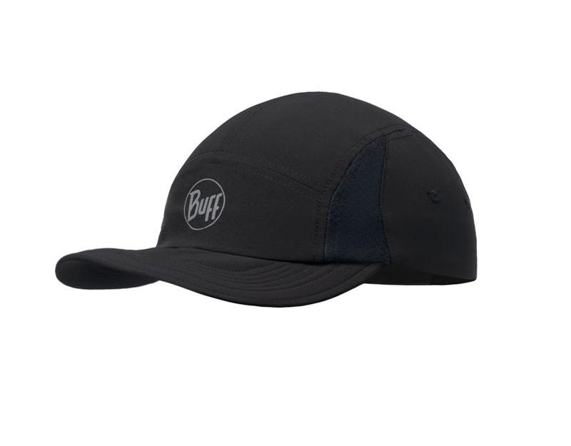 czapka z daszkiem na wspinaczkę