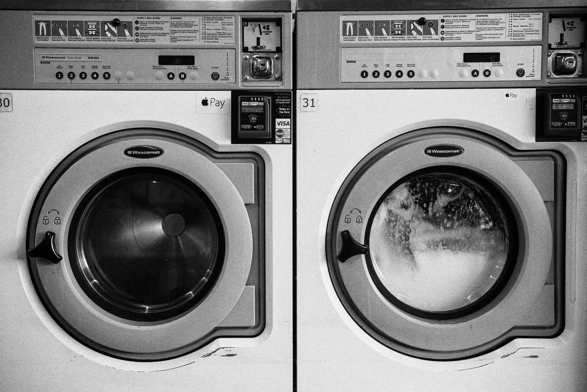 kurtka softshell jak prać