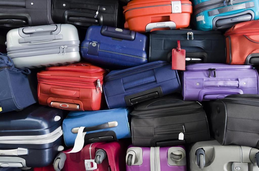 Dużo podróżujesz? Zainwestuj w te rzeczy! Przedstawiamy gadżety dla podróżników
