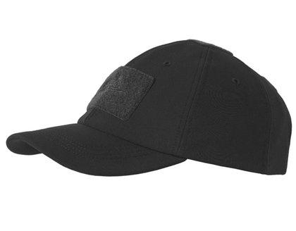 czapka na jesień