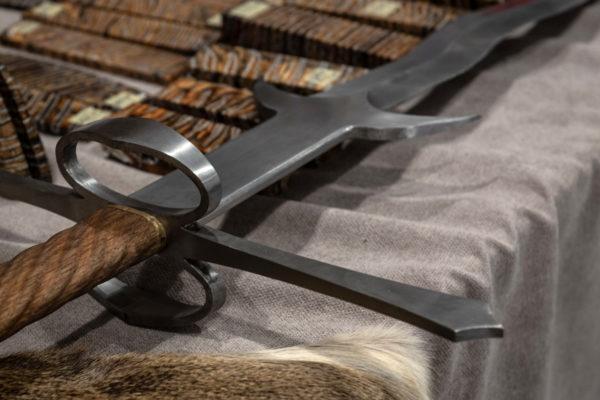 targi-knives-115