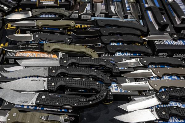 targi-knives-12