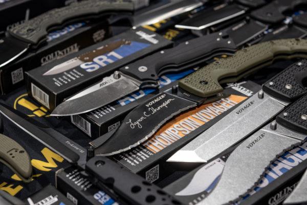 targi-knives-20
