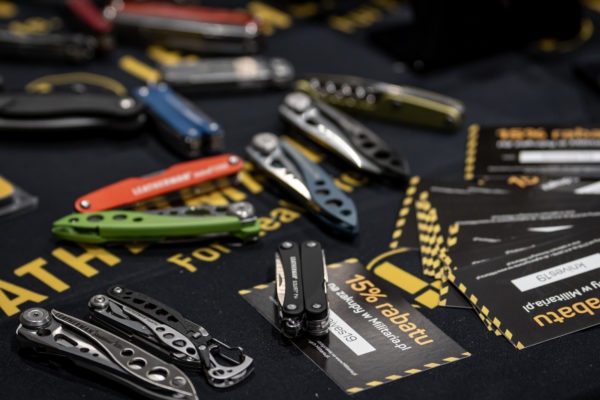 targi-knives-23