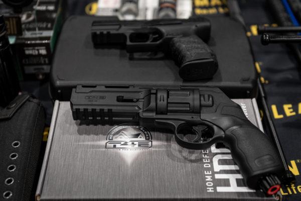 targi-knives-54
