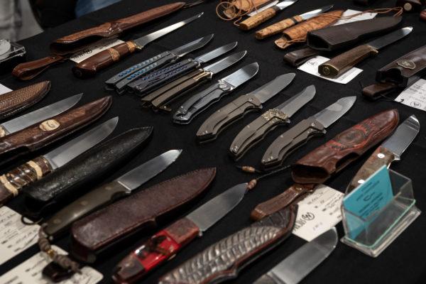 targi-knives-95
