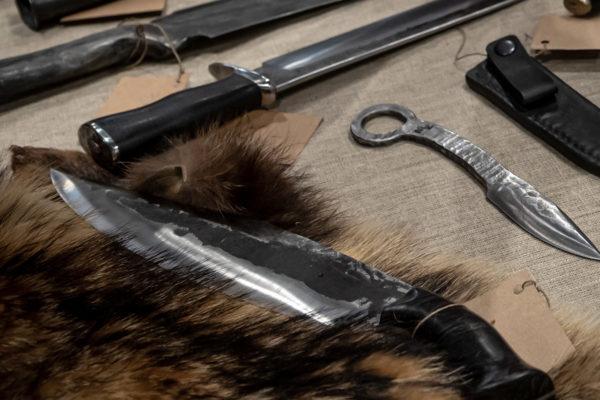 targi-knives-98