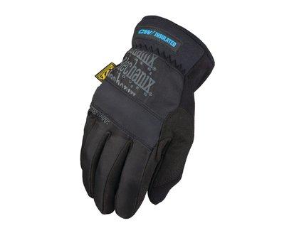 ciepłe rękawice taktyczne