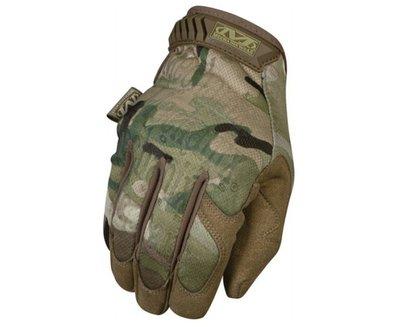 jakie rękawice taktyczne wybrać