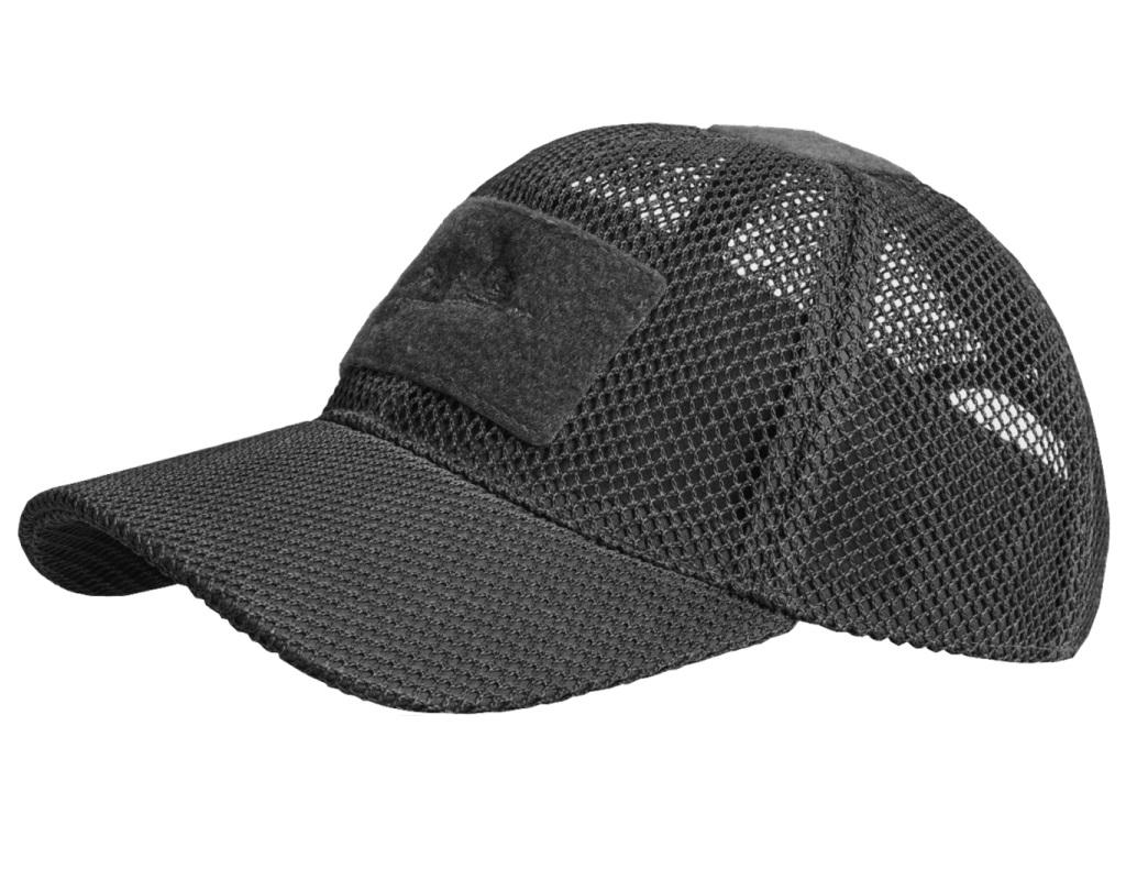 czapka co zabrać w góry latem