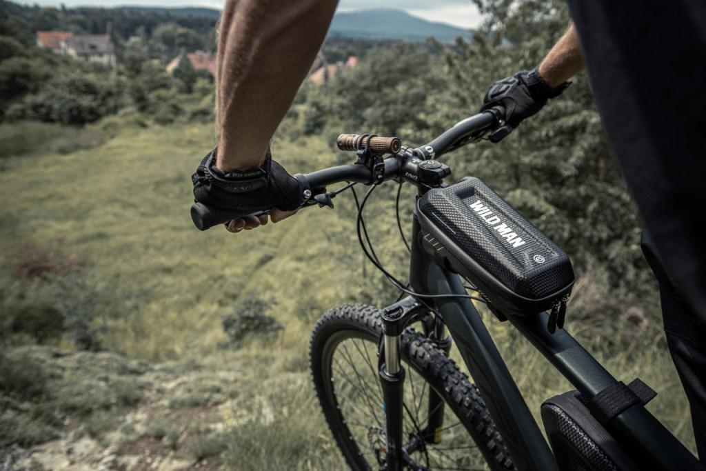 Bikepacking – co to jest i jak się za to zabrać?