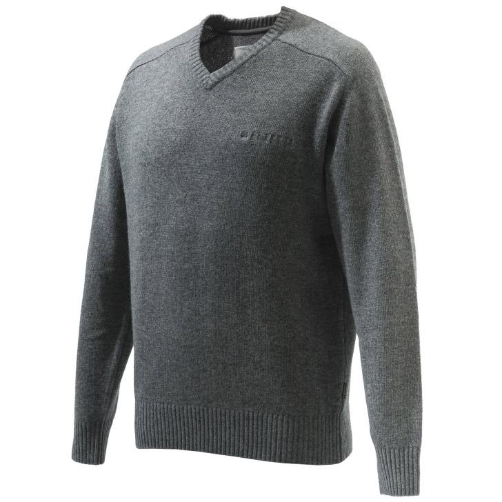 Sweter Beretta