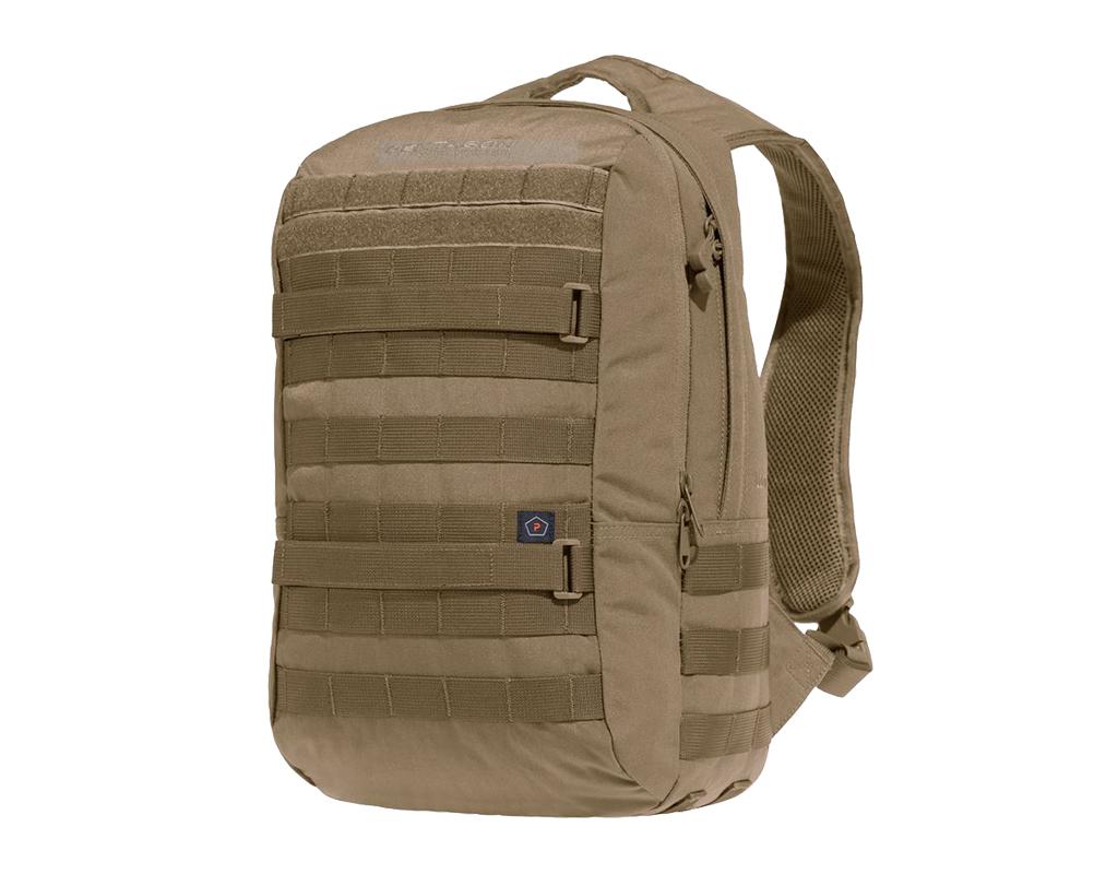 Pentagon Leon Coyote - plecak