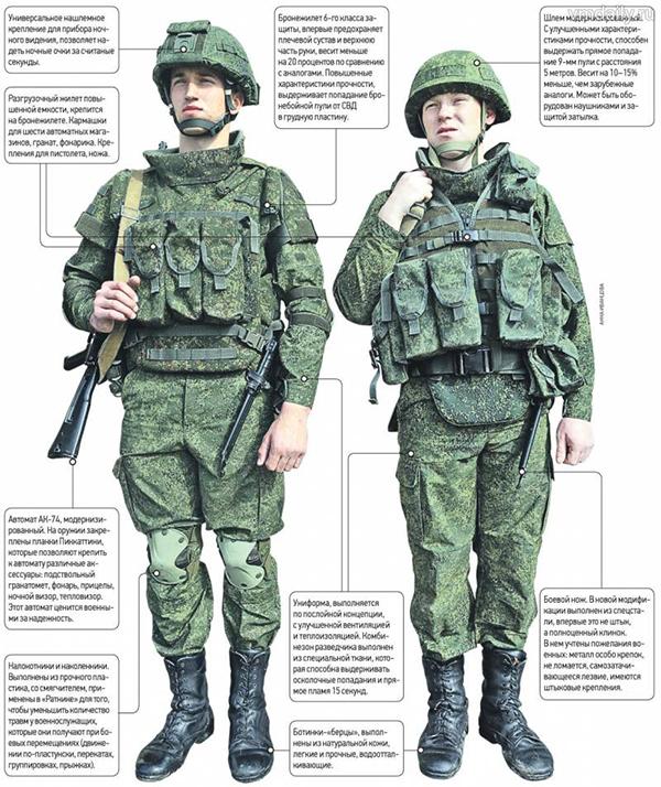 военная форма украины нового образца купить - Руководства ...