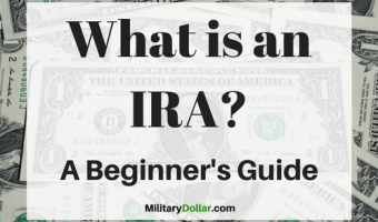 What is an IRA? A Beginner's Guide