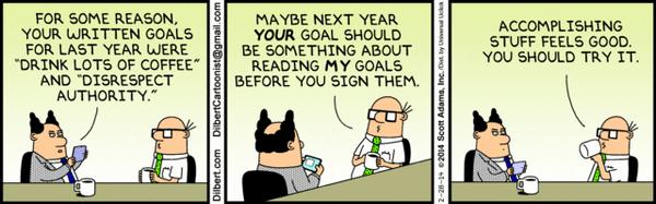 Goals, finance   MilitaryDollarsandSense.com