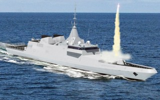 Image result for gowind class corvette