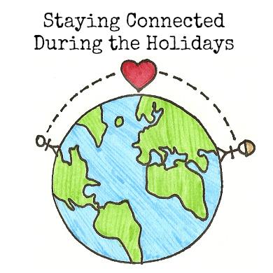 deployment, holidays, military, army, navy