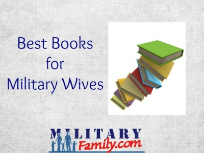 booksformilitarywives